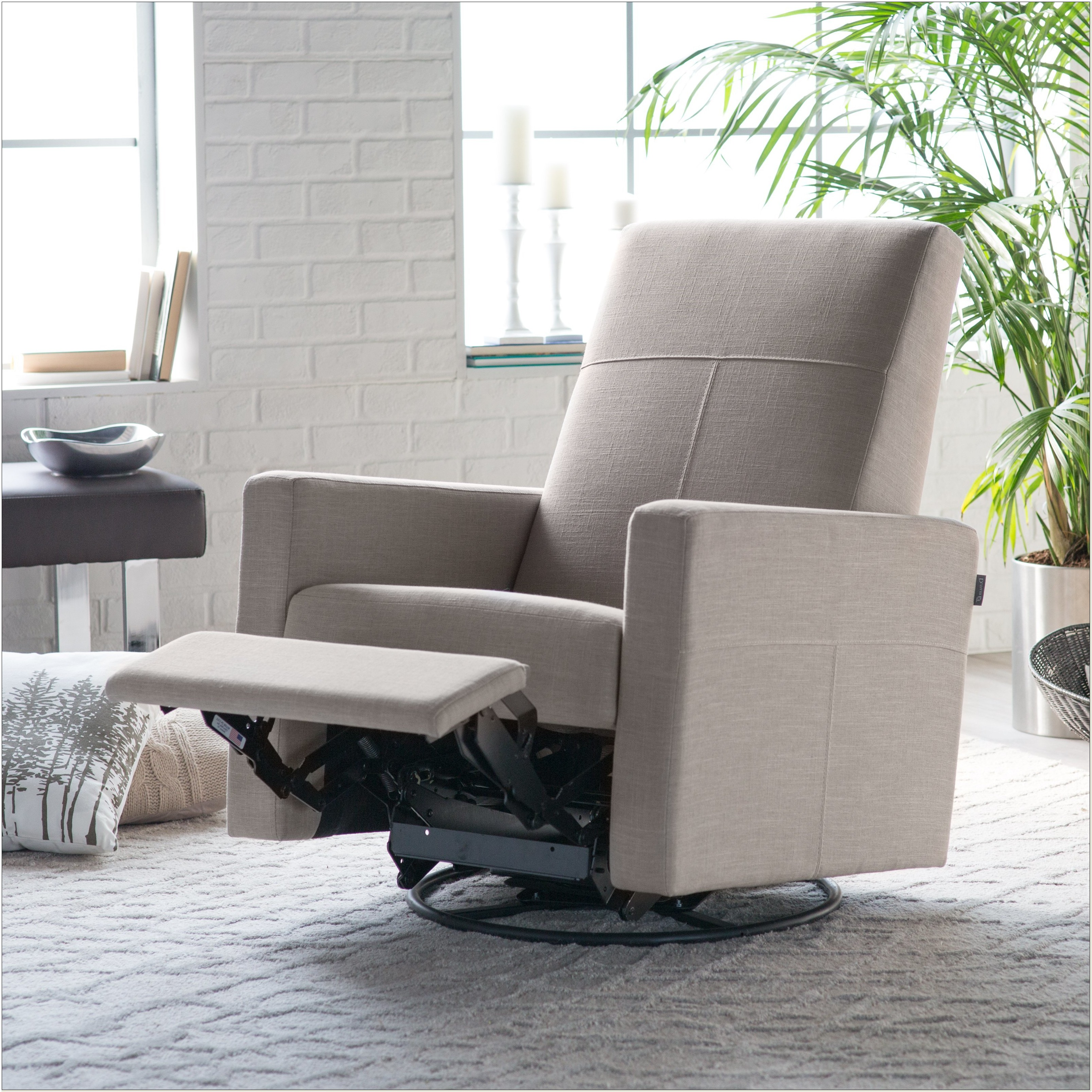 Dutailier Glider Nursing Chair