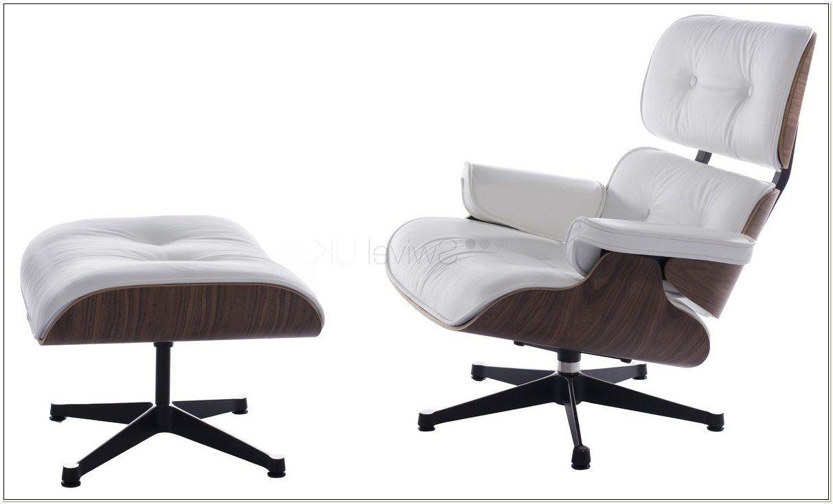 Eames Chair Reproduction Uk