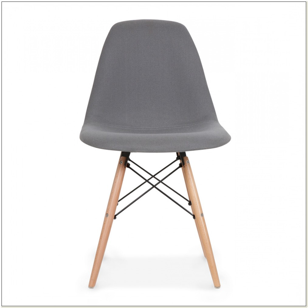 Eames Dsw Chair Replica Uk