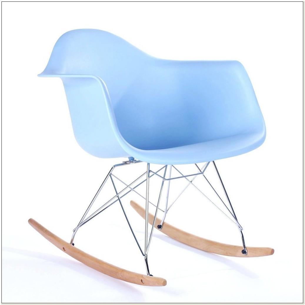 Eames Eiffel Chair Replica Ebay