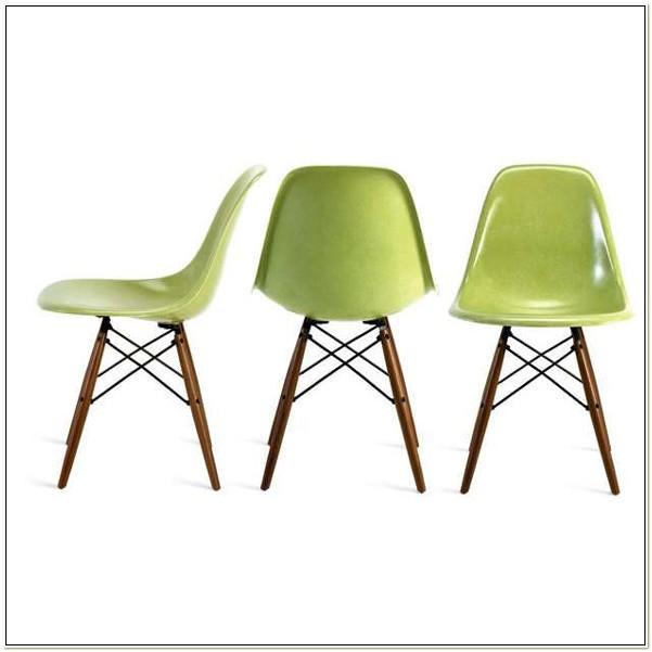 Eames Eiffel Chair Replica Toronto