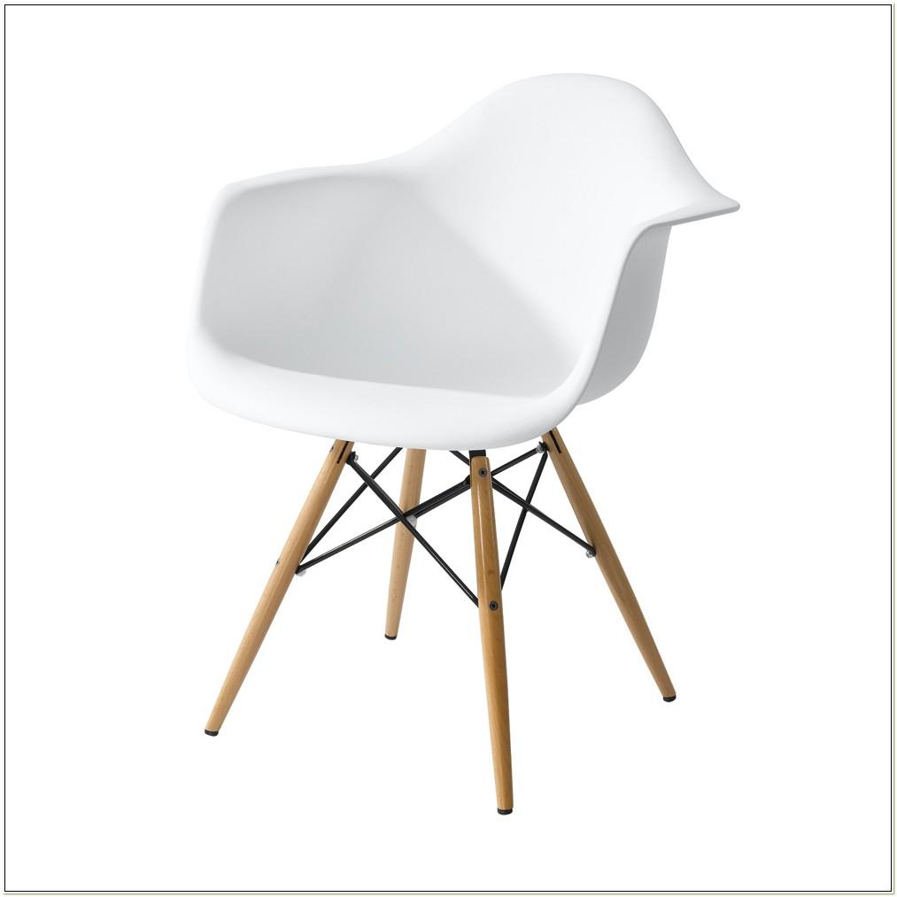 Eames Eiffel Chair Reproduction