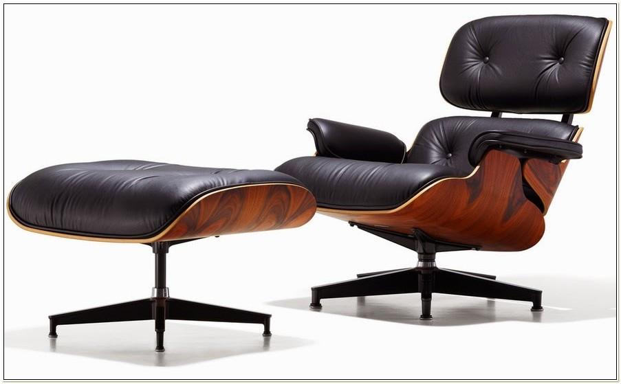 Eames Lounge Chair Replica Craigslist