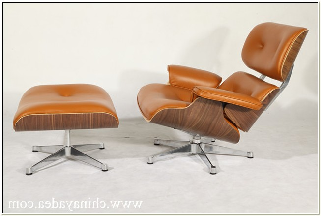 Eames Lounge Chair Reproduction Canada