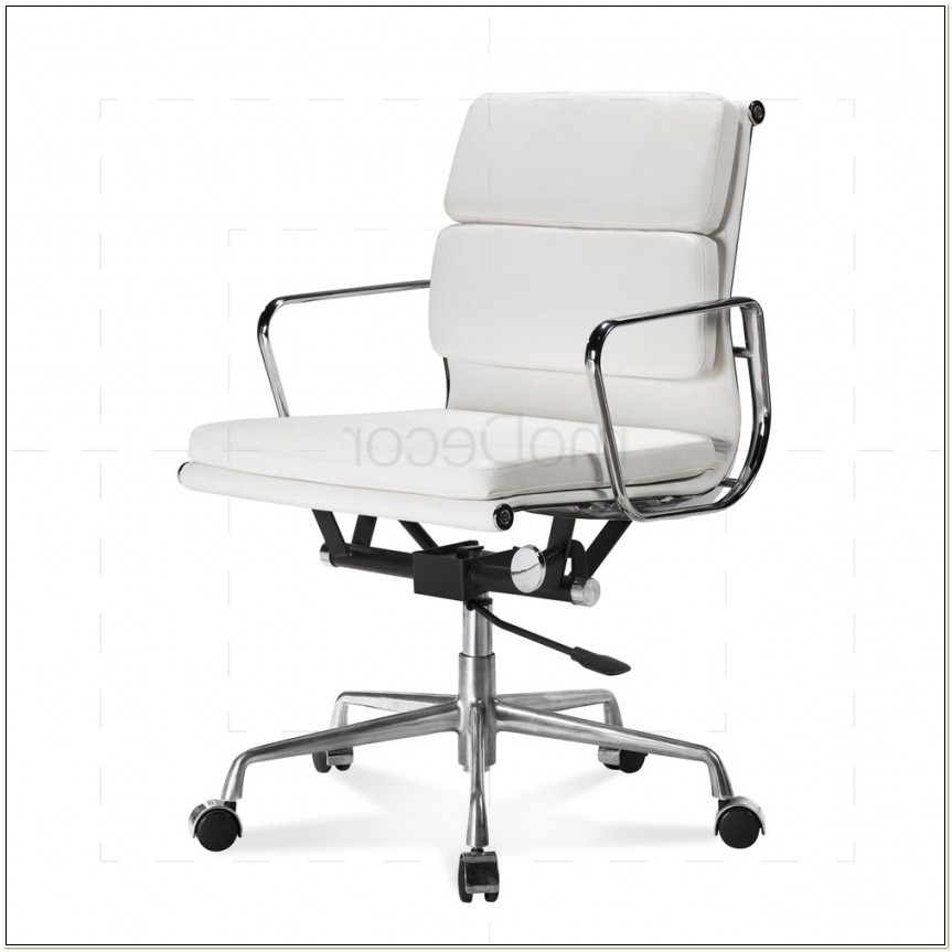 Eames Office Chair Replica Uk