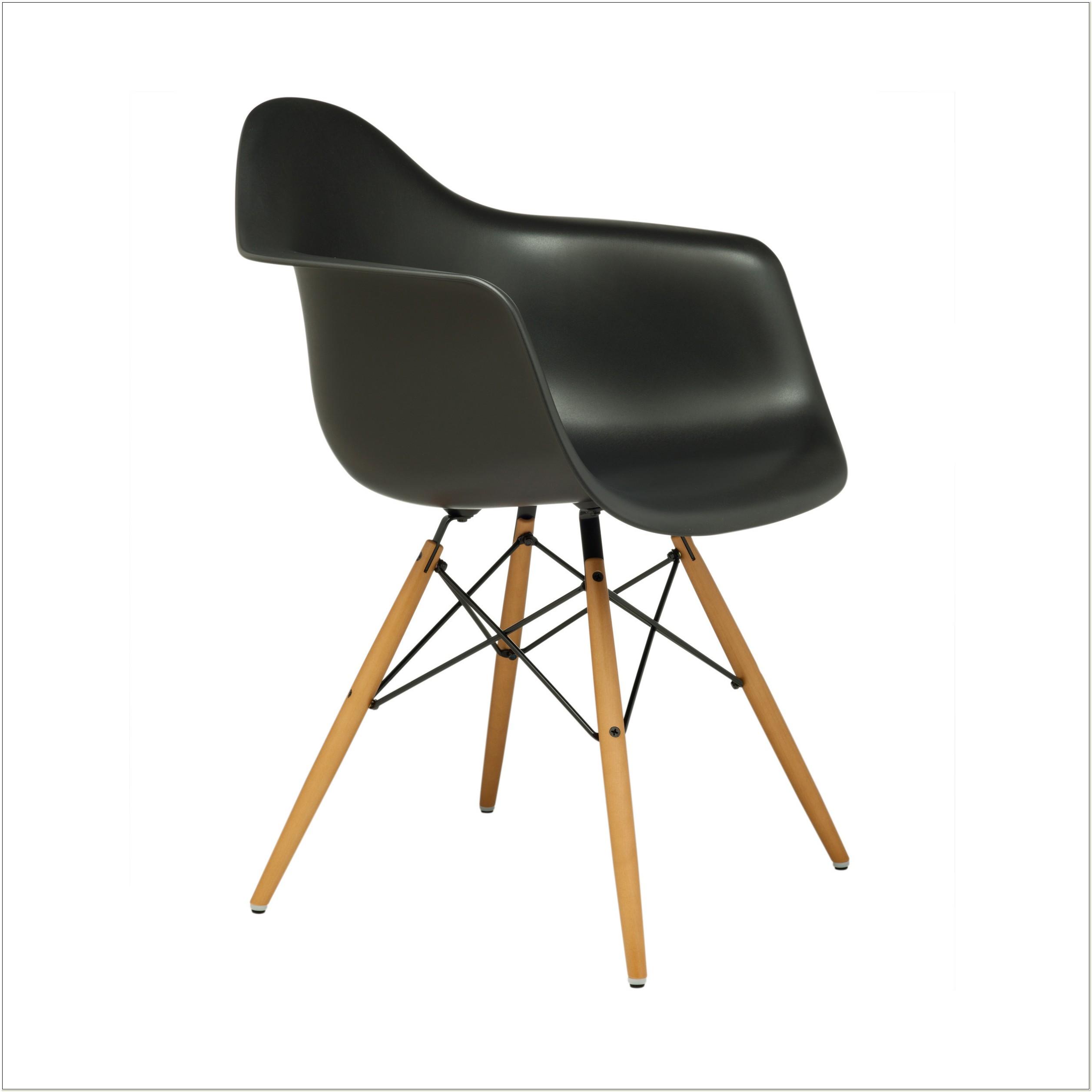 Eames Plastic Side Chair Dsr Preisvergleich