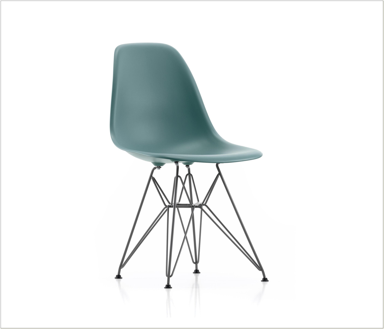 Eames Plastic Side Chair Dsr Prijs