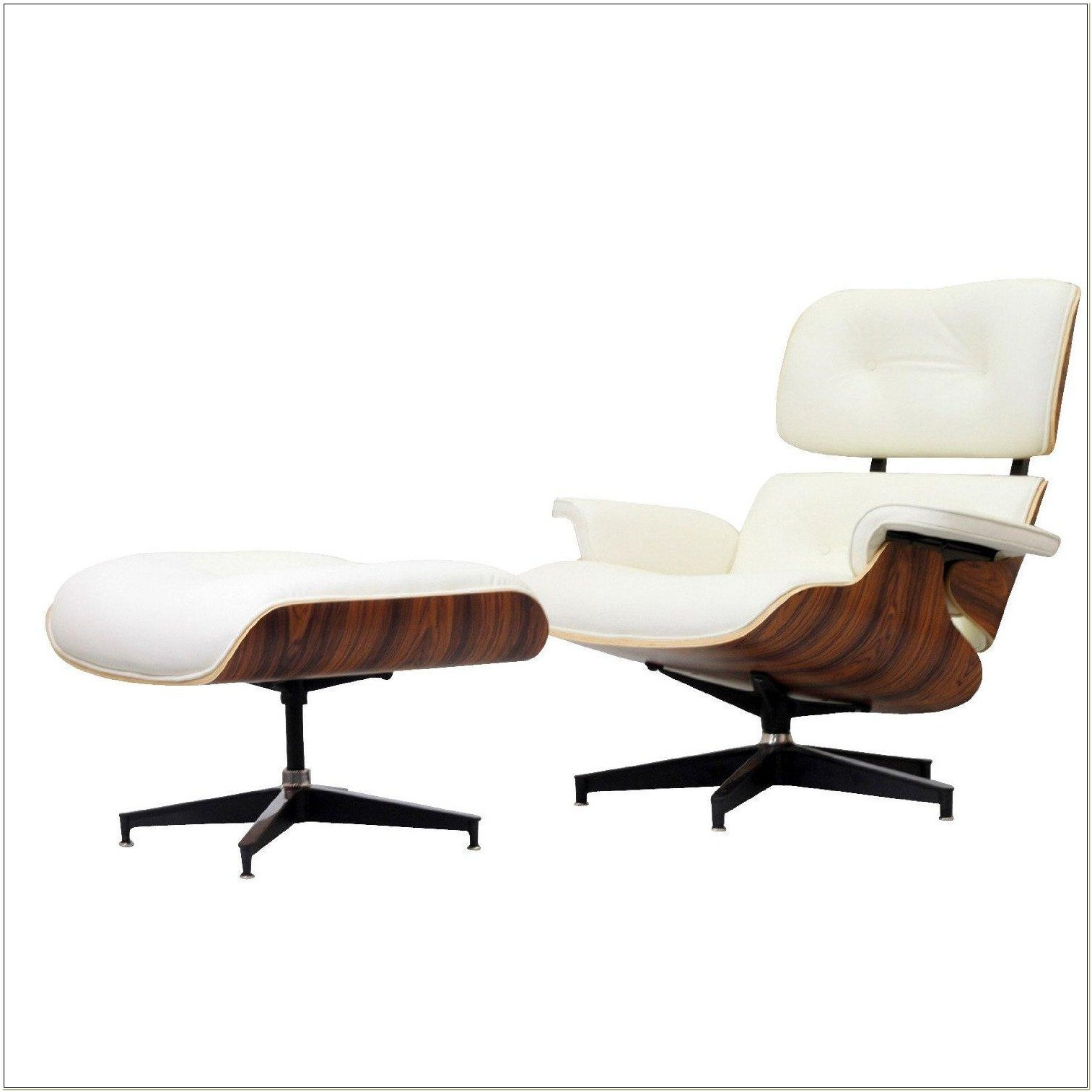 Eames Style Lounge Chair Amazon