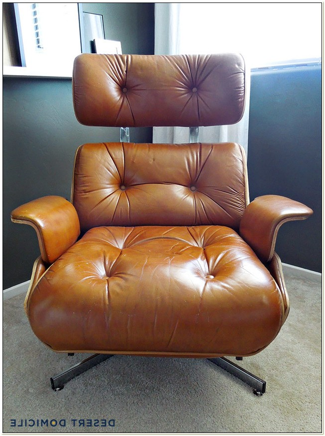 Eames Time Life Chair Craigslist