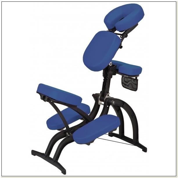 Earthlite Portable Massage Chair Uk