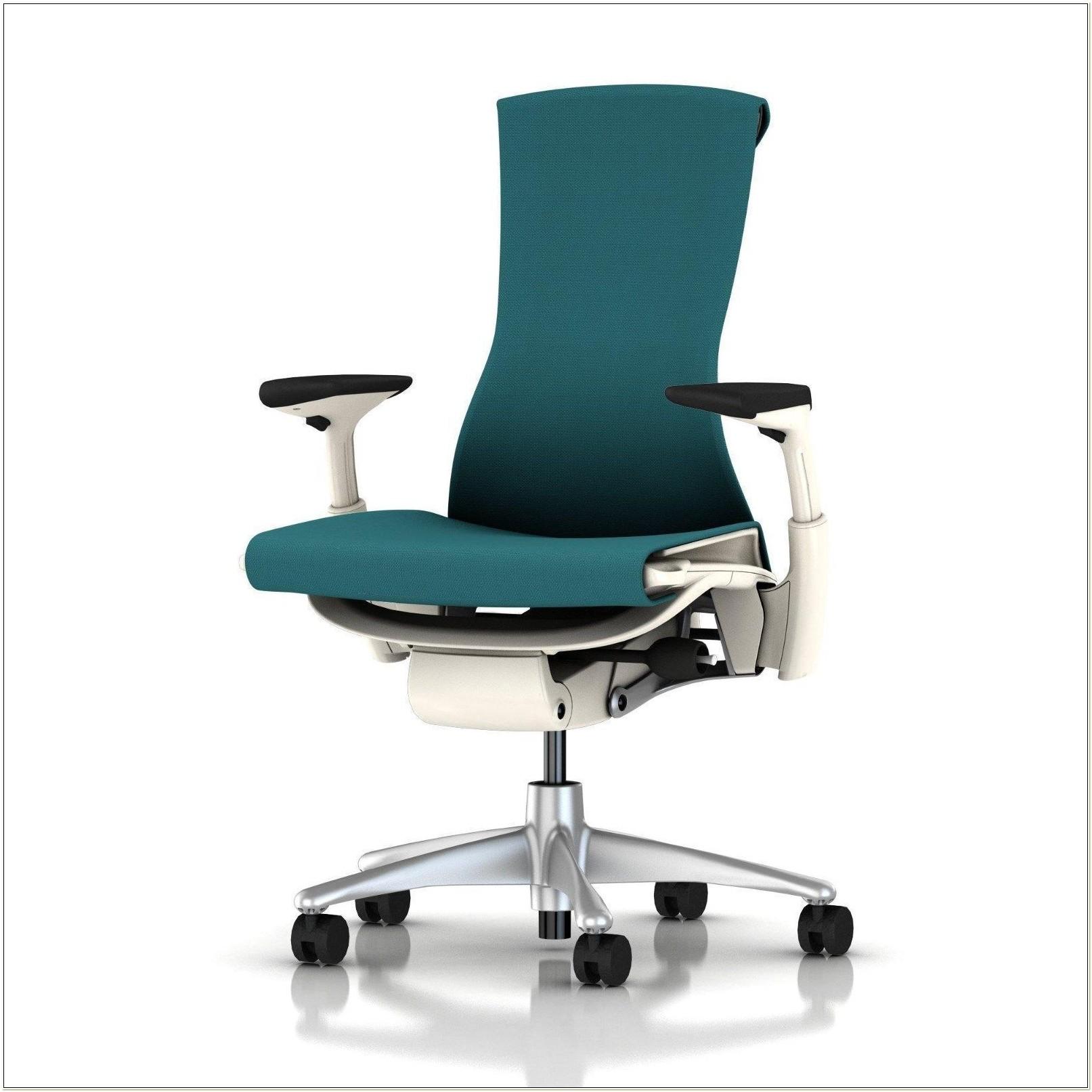 Ebay Aeron Chair Size C