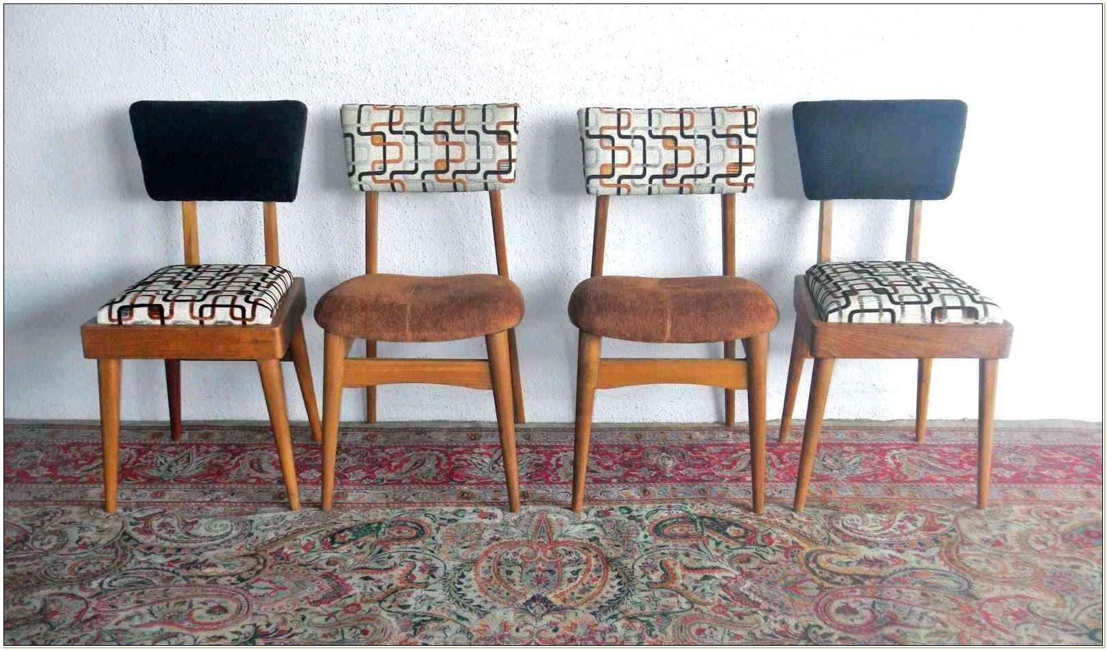 Ebay Australia Retro Dining Chairs