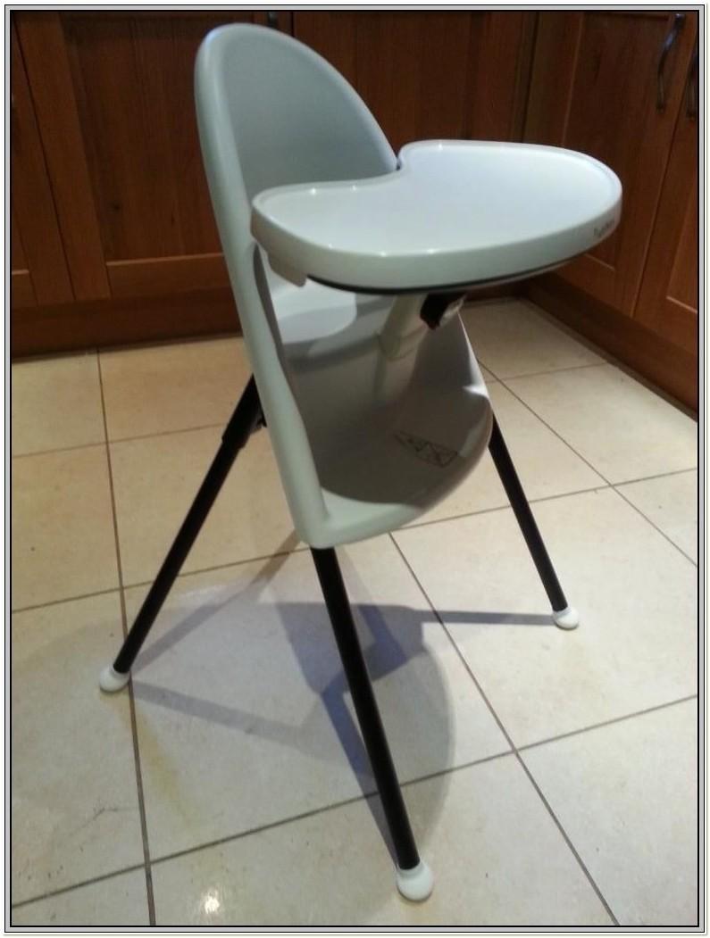 Ebay Baby Bjorn High Chair