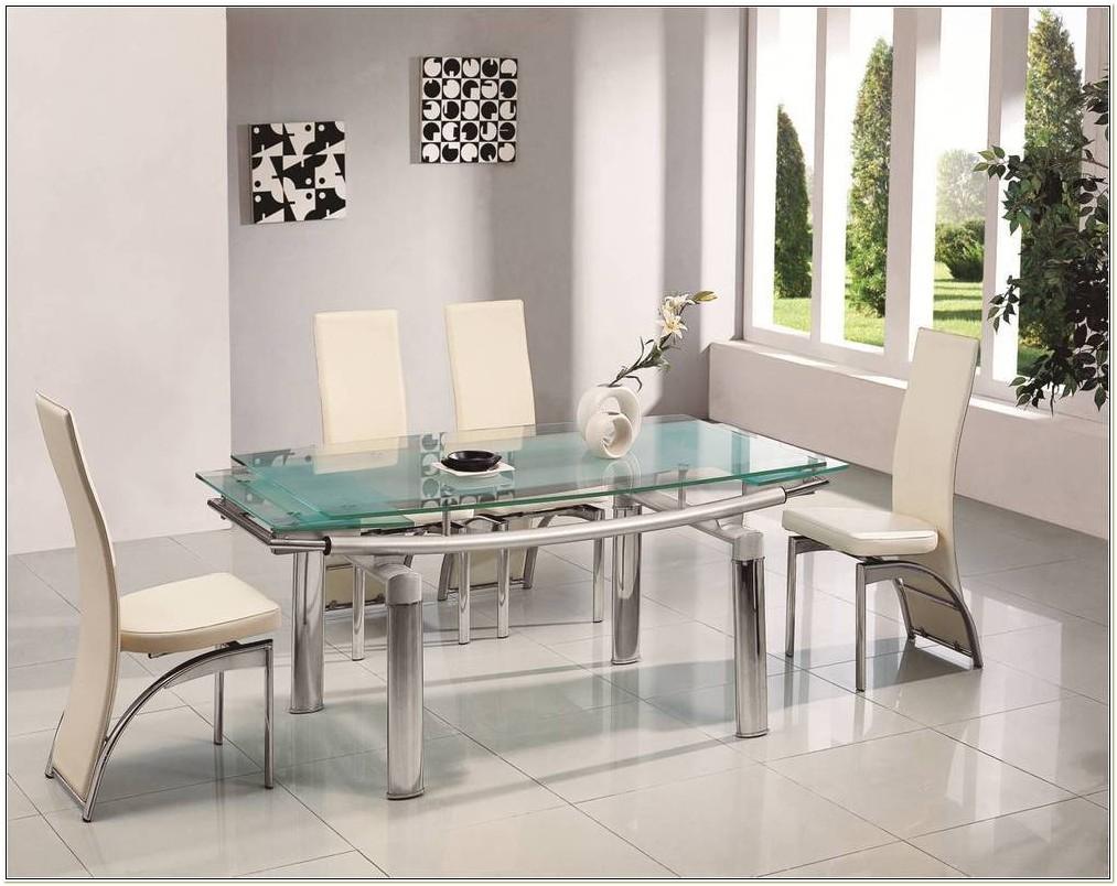 Ebay Dining Room Set