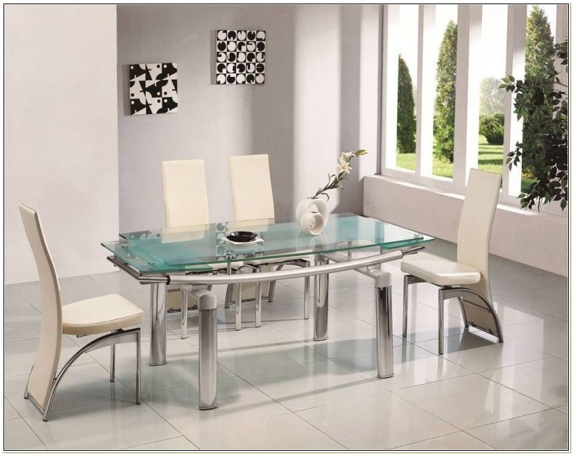 Ebay Dining Table And Chairs Australia