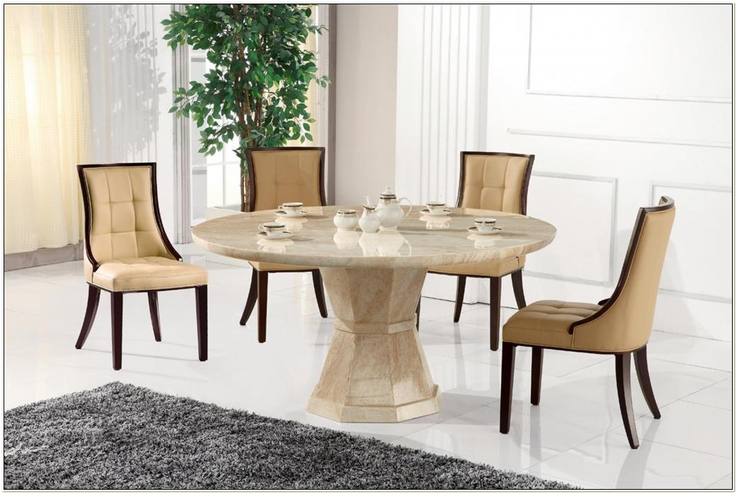 Ebay Dining Table And Chairs Marble