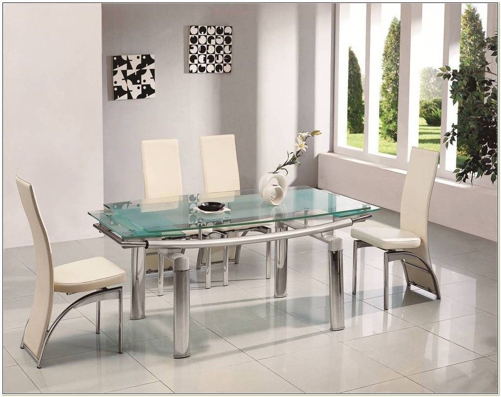 Ebay Dining Table And Chairs Melbourne