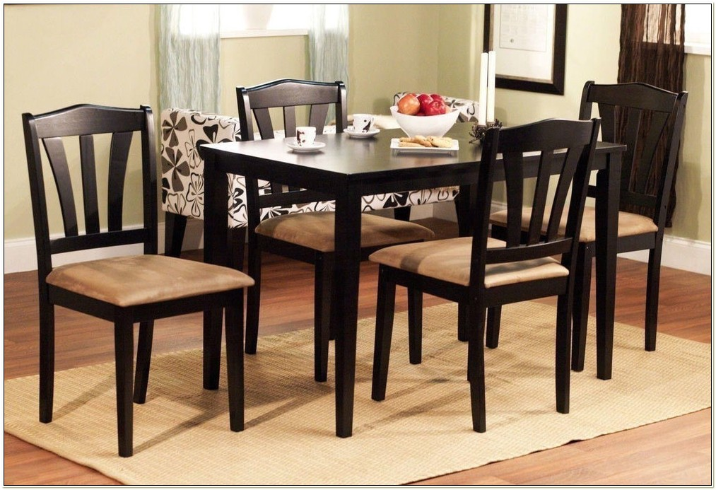 Ebay Dining Table And Chairs New