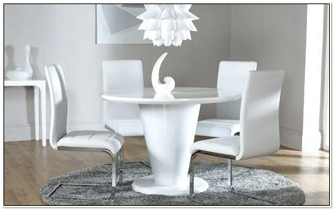 Ebay Dining Table And Chairs Perth