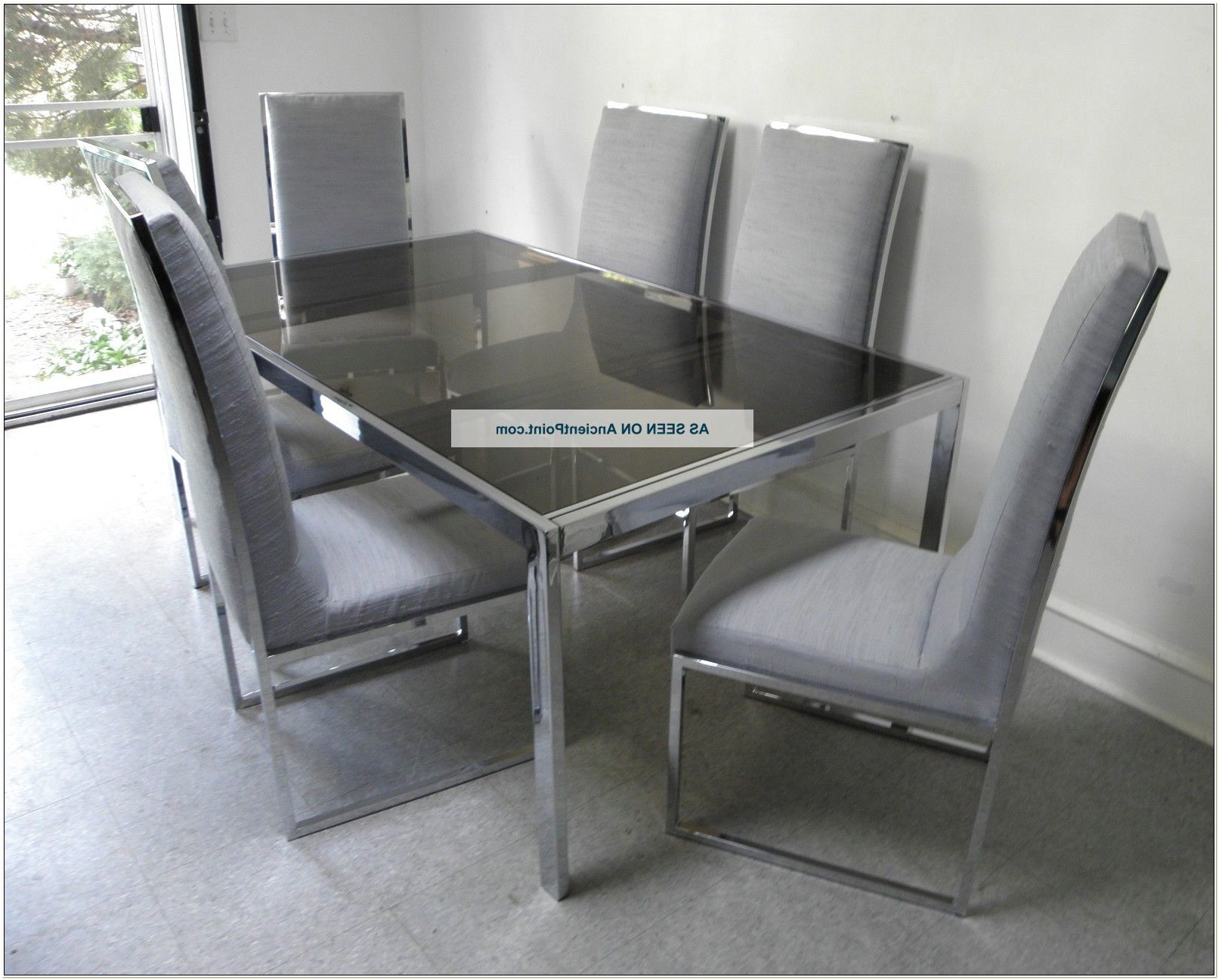 Ebay Dining Table And Chairs Sydney