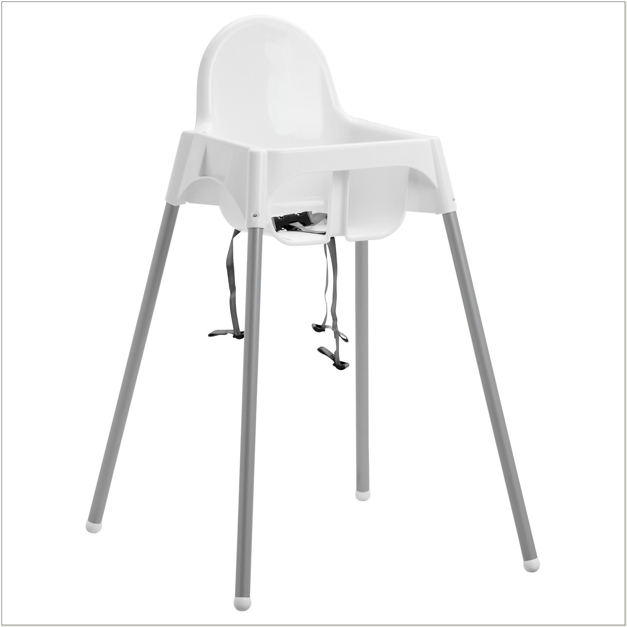 Ebay Ikea Baby High Chair