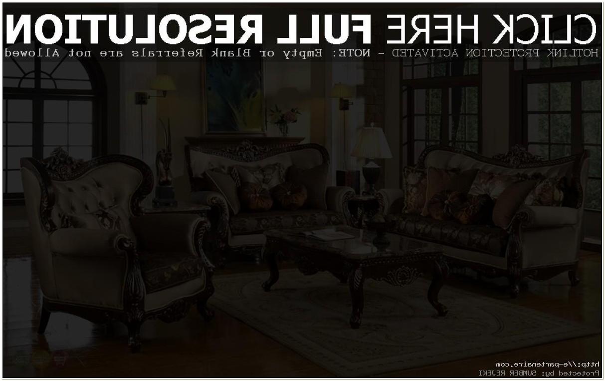 Ebay Living Room Furniture New