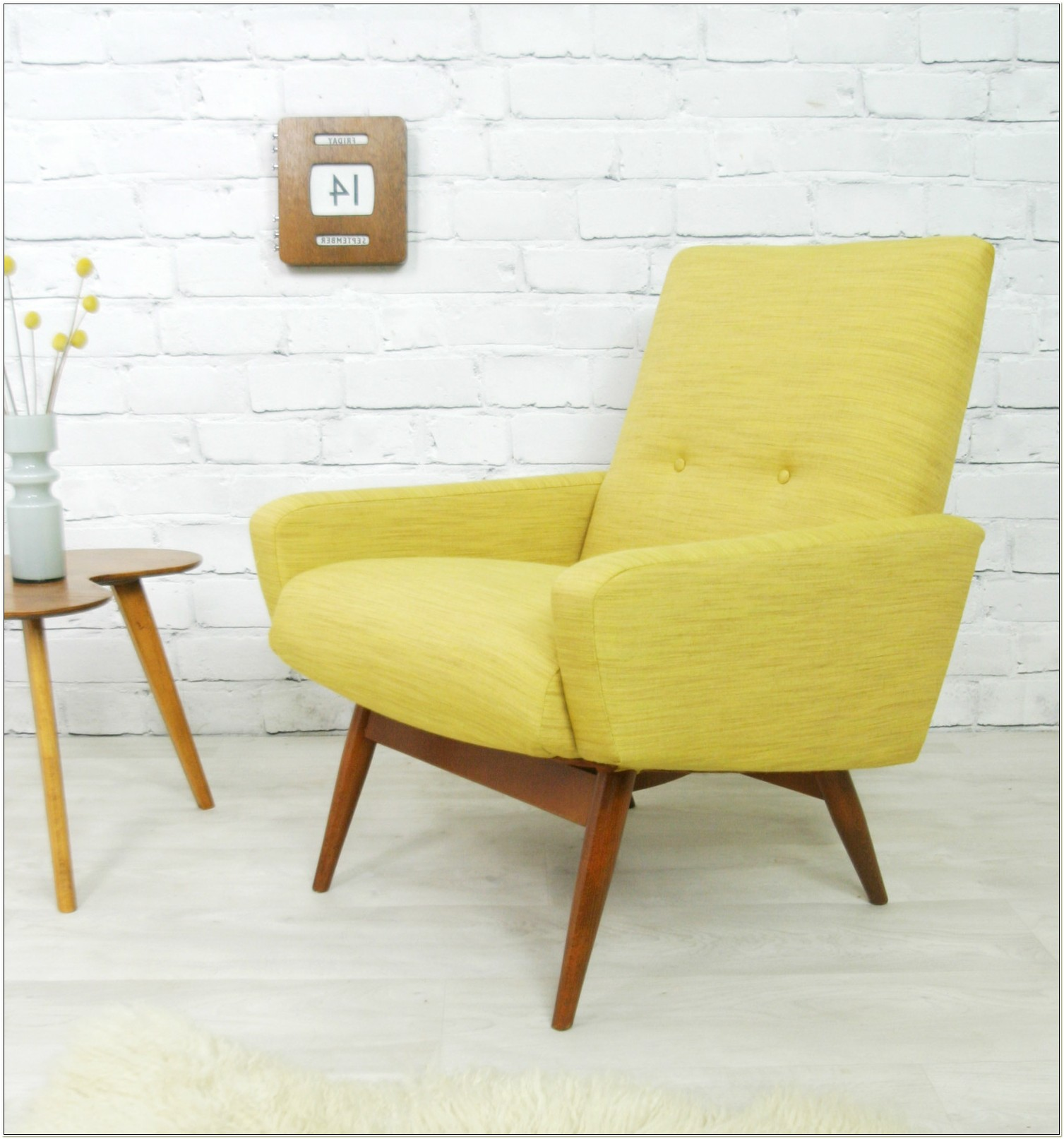 Ebay Mid Century Chairs