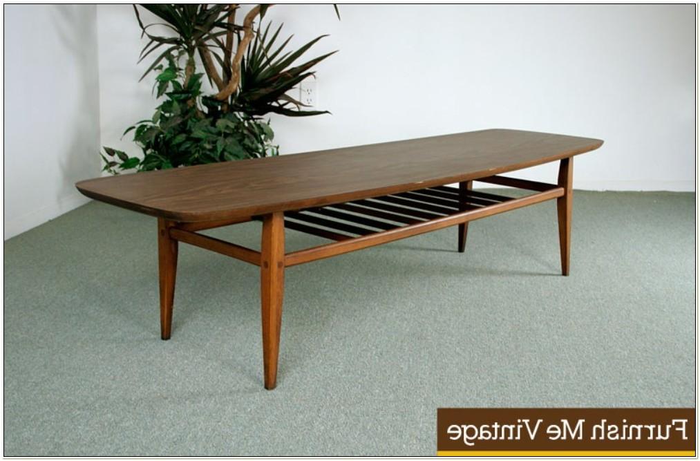 Ebay Mid Century Modern Furniture
