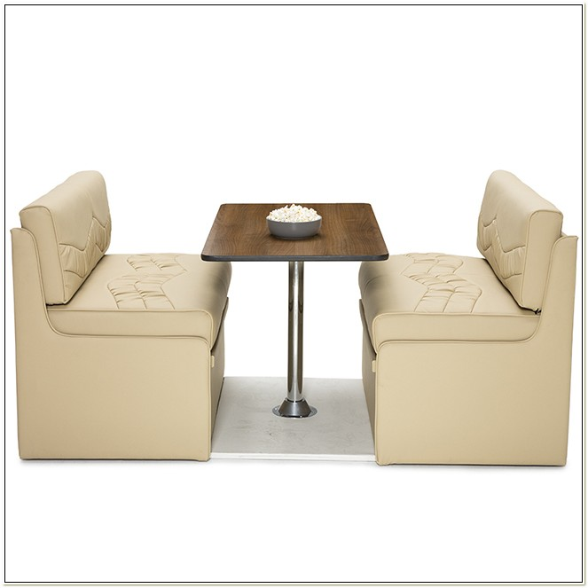 Ebay Used Rv Captains Chairs