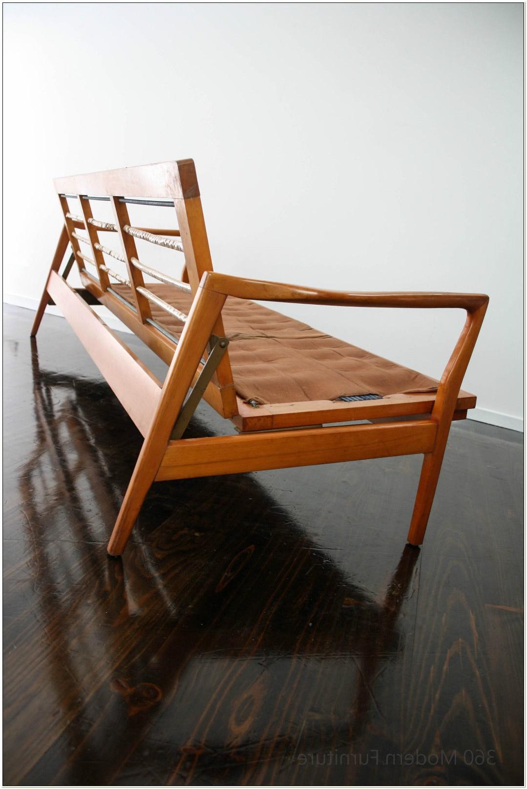 Ebay Vintage Mid Century Furniture