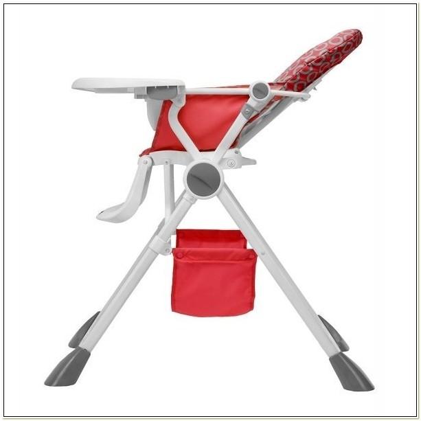 Eddie Bauer High Chair Replacement Tray