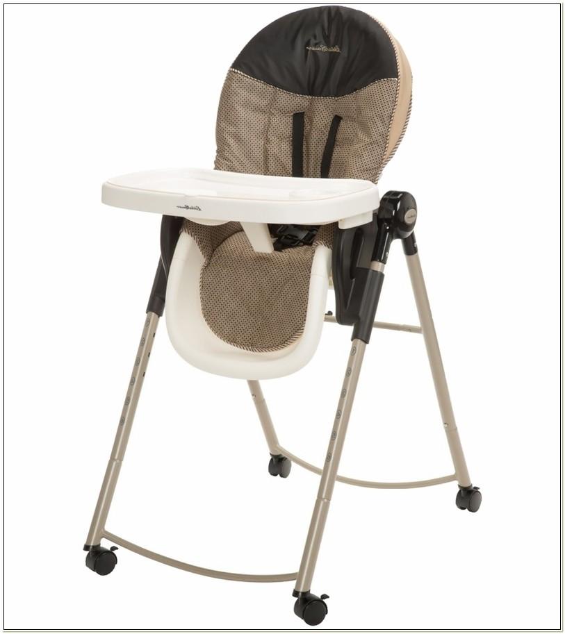 Eddie Bauer High Chairs