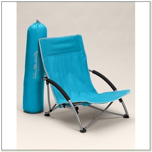 Eddie Bauer Outdoor Chair