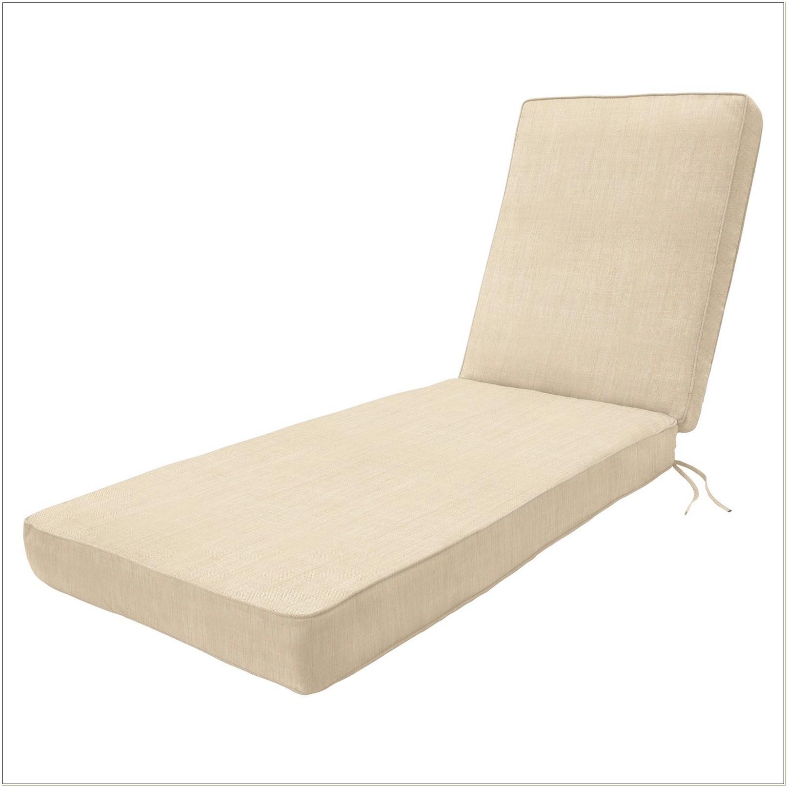 Eddie Bauer Outdoor Furniture Cushions