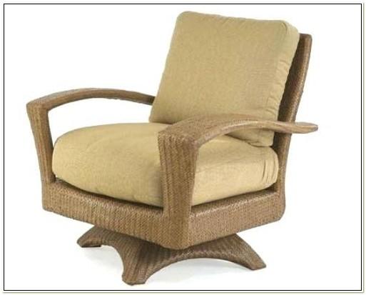 Eddie Bauer Outdoor Furniture Patio