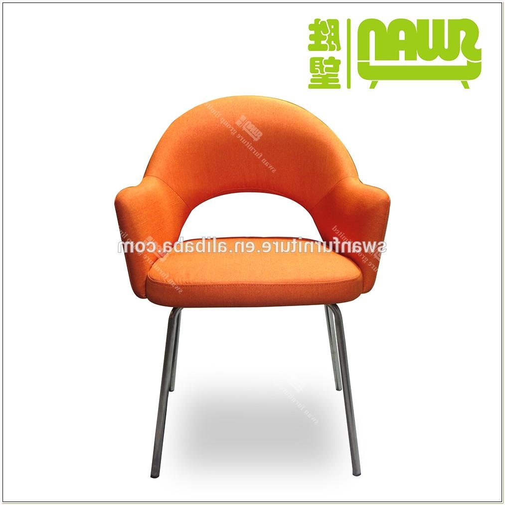 Eero Saarinen Executive Chair Replica