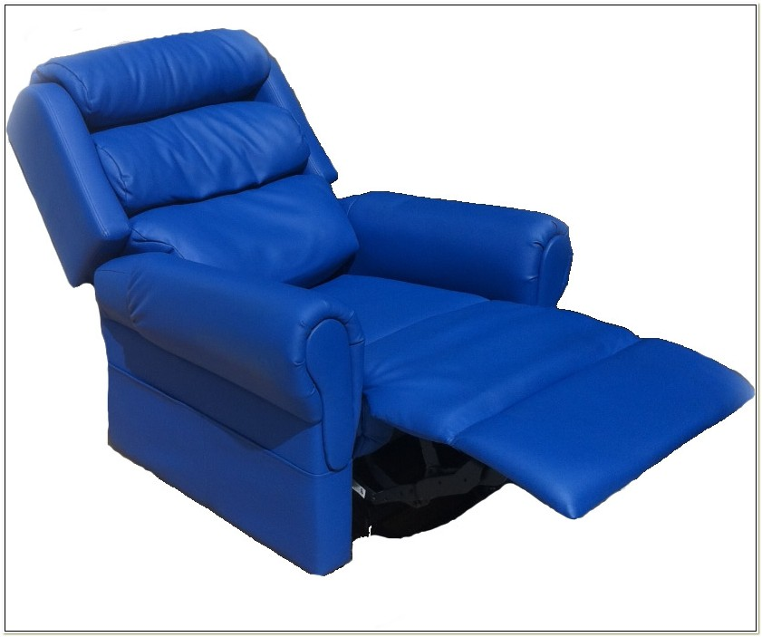 Electric Lift Recliner Chair Canberra