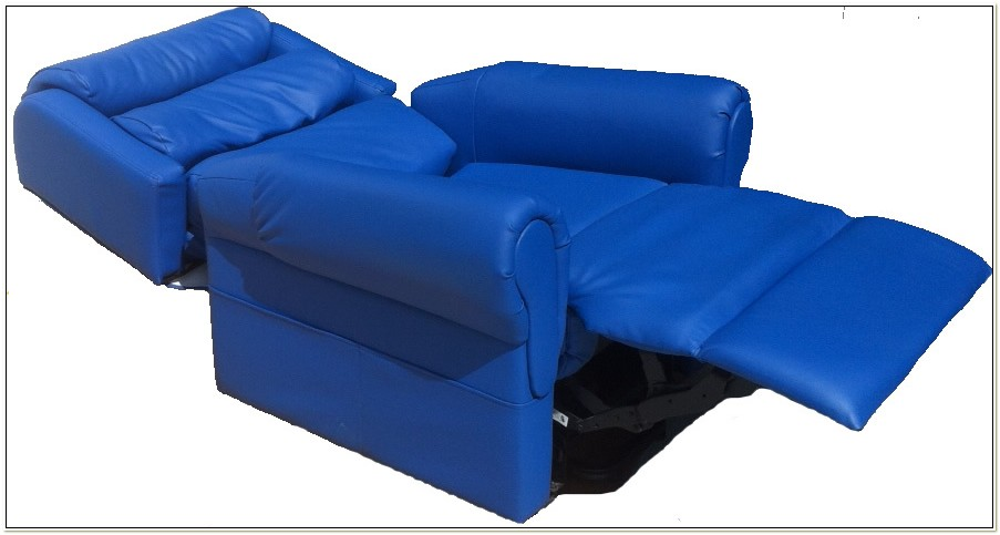 Electric Lift Recliner Chairs Sydney