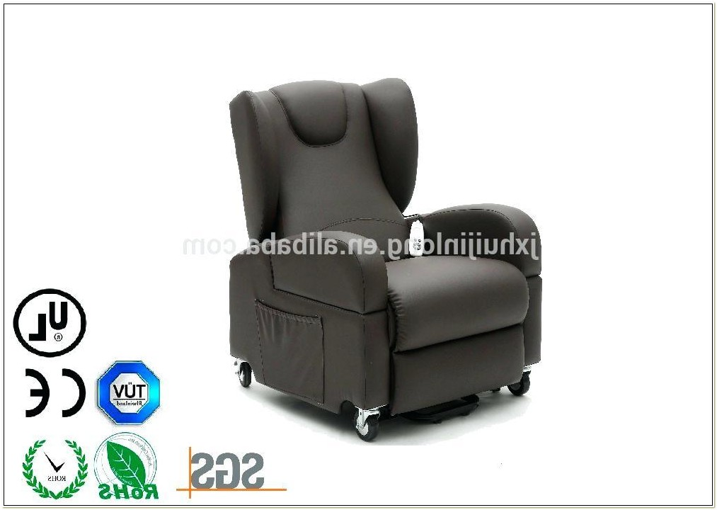 Electric Recliner Chairs For The Elderly Melbourne