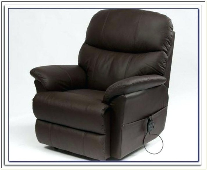 Electric Recliner Chairs For The Elderly Nz