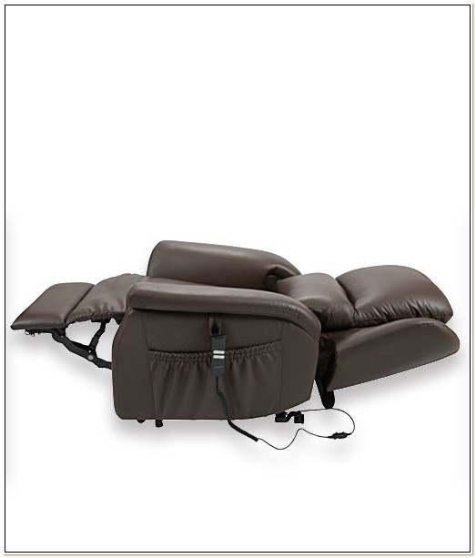 Electric Recliner Lift Chair Adelaide