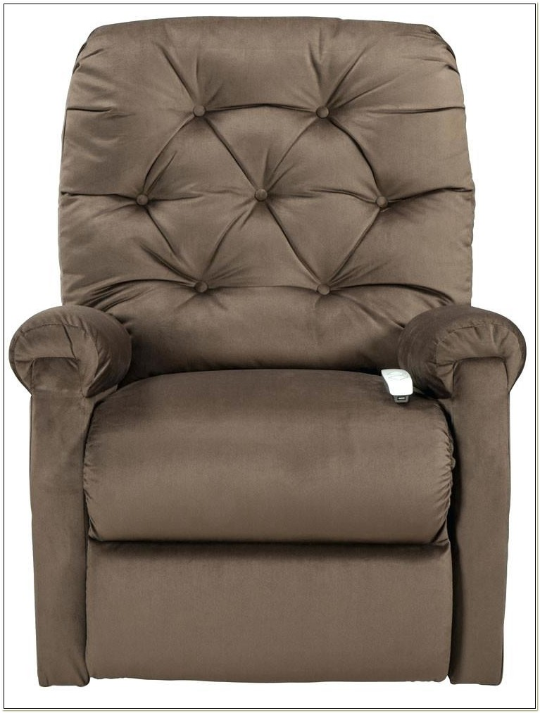 Electric Recliner Lift Chair Perth