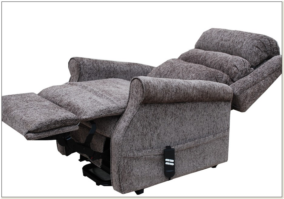 Electric Riser Recliner Chairs Cornwall