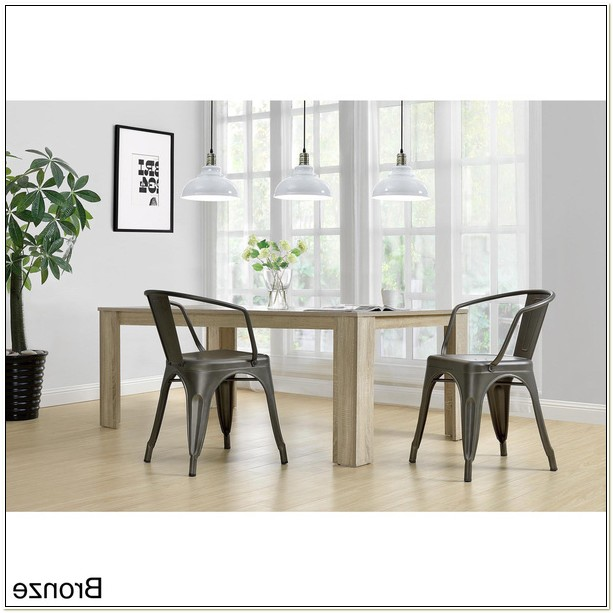 Elise Bentwood Dining Chair