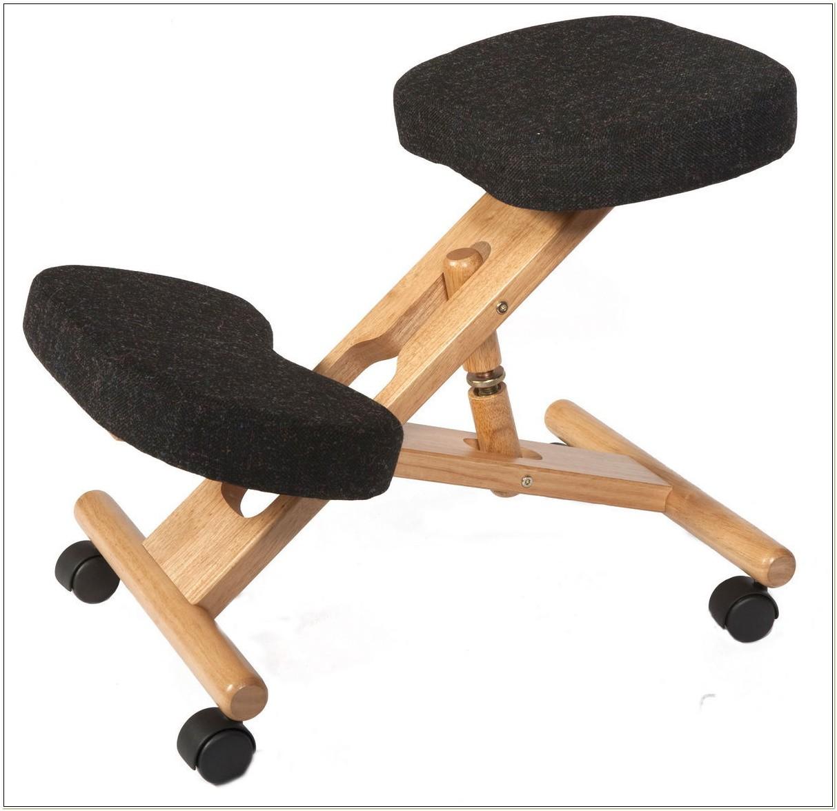 Ergo Posture Kneeling Chair Uk