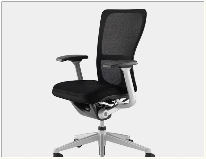 Ergonomic Chairs For Office Use