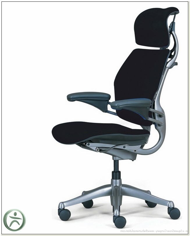 Ergonomic Chairs For Office Work