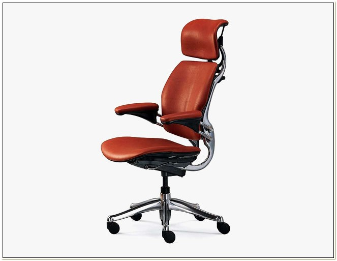Ergonomic Chairs For Office