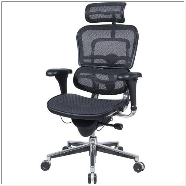 Ergonomic Cheap Office Furniture