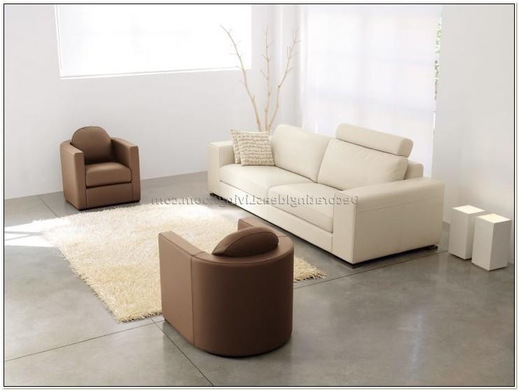 Ergonomic Living Room Furniture Canada